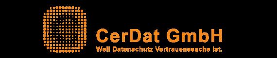 CerDat | IT-Sicherheit & Datenschutz