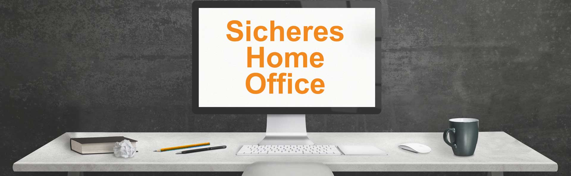Sicheres-Home-Office-Mannheim