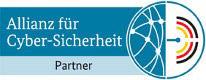 Allianz-Cyber-Sicherheit