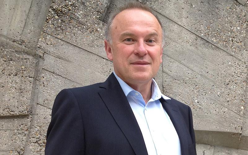 Claus-Bauer-Mannheim
