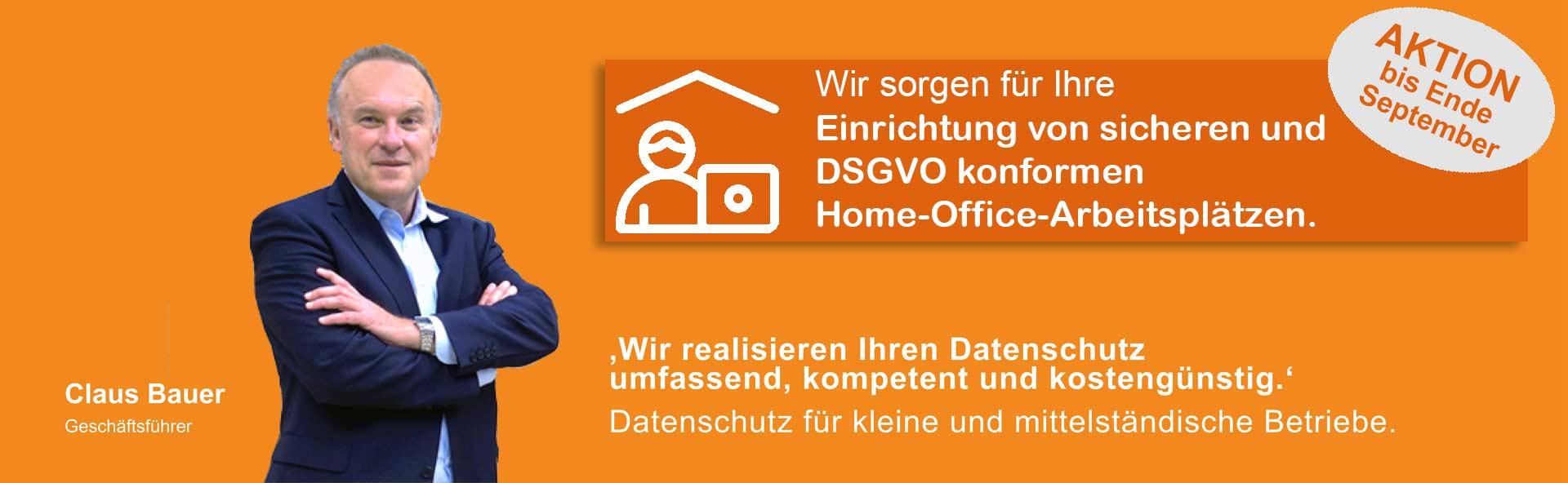 Claus-bauer-Datenschutz