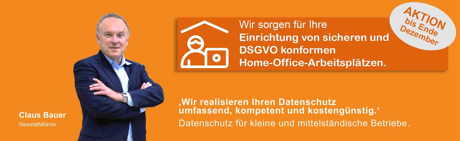 Claus-bauer-Datenschutz-mannheim-8